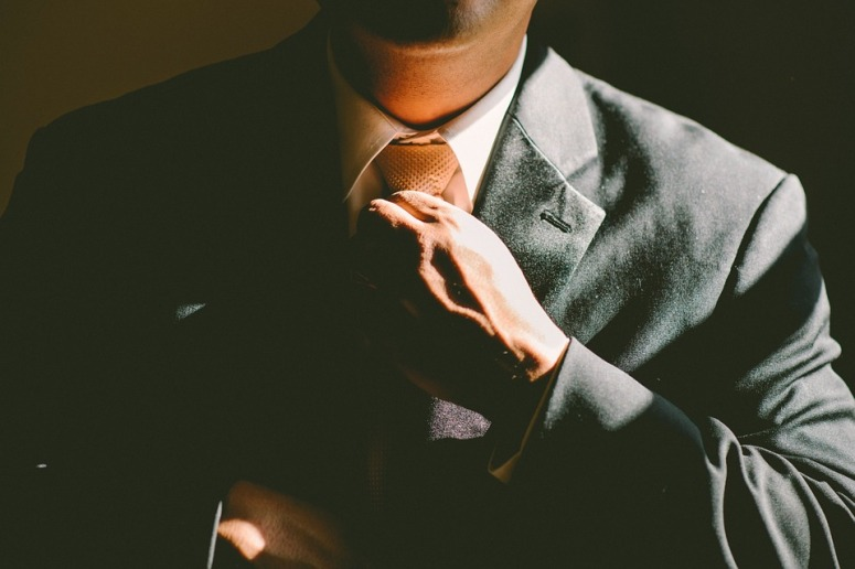 curso de vendas master sales